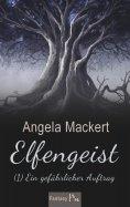 ebook: Elfengeist (1)