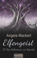ebook: Elfengeist (2)