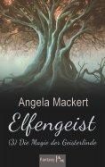 eBook: Elfengeist (3)