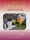 ebook: Deborah