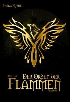 eBook: Der Orden der Flammen