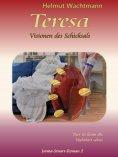 ebook: Teresa
