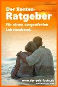 ebook: Der Renten-Ratgeber