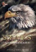 eBook: S.T.A.R.S. Sammelband