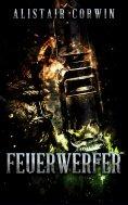 eBook: Feuerwerfer