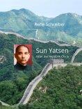 eBook: Sun Yatsen