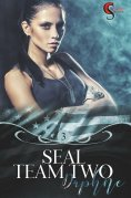 ebook: Seal Team Two