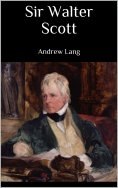 eBook: Sir Walter Scott