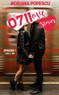 eBook: 0711ove Stories