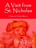 eBook: A Visit from St. Nicholas