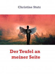 eBook: Der Teufel an meiner Seite