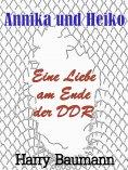 eBook: Annika und Heiko