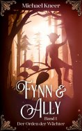 eBook: Fynn & Ally