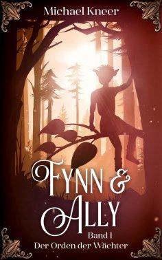 ebook: Fynn & Ally