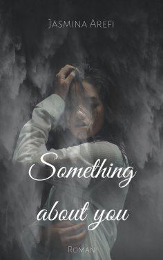 eBook: Something about you