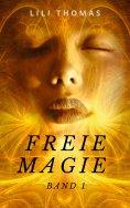 eBook: Freie Magie