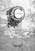 eBook: Chaosbringer