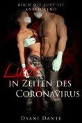 eBook: Liebe in Zeiten des Coronavirus
