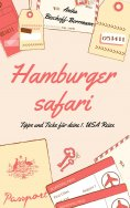 eBook: Hamburger safari