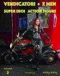eBook: Vendicatori + X-Men