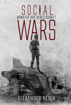 eBook: Social Wars