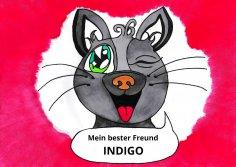 eBook: Mein bester Freund Indigo