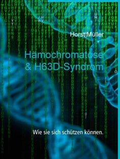 ebook: Hämochromatose & H63D-Syndrom