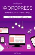 ebook: Wordpress - Website erstellen für Einsteiger