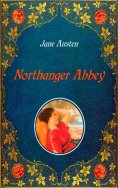 eBook: Northanger Abbey - Illustrated