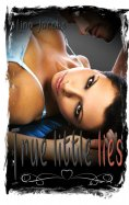 eBook: True little lies
