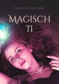 ebook: Magisch II