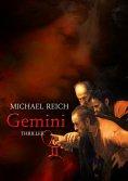 eBook: Gemini