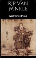 eBook: Rip Van Winkle
