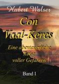 ebook: Con Vaal-Keres