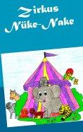 eBook: Zirkus Nüke-Nake