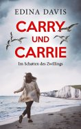 ebook: Carry und Carrie