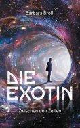 eBook: Die Exotin