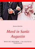 eBook: Mord in Sankt Augustin