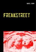 ebook: Freakstreet