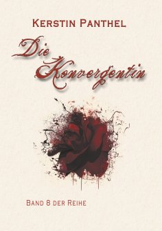ebook: Die Konvergentin