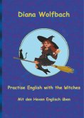 ebook: Practise English with the Witches