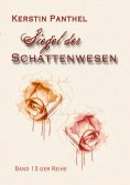 ebook: Siegel der Schattenwesen