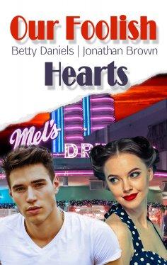 eBook: Our Foolish Hearts