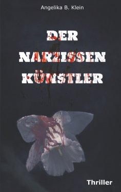 ebook: Der Narzissenkünstler