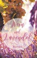 eBook: Wein und Lavendel
