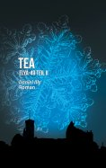 eBook: TEA