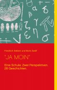"eBook: ""JA MOIN"""