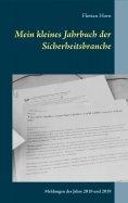 eBook: Mein kleines Jahrbuch der Sicherheitsbranche