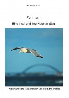 eBook: Fehmarn