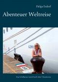 eBook: Abenteuer Weltreise